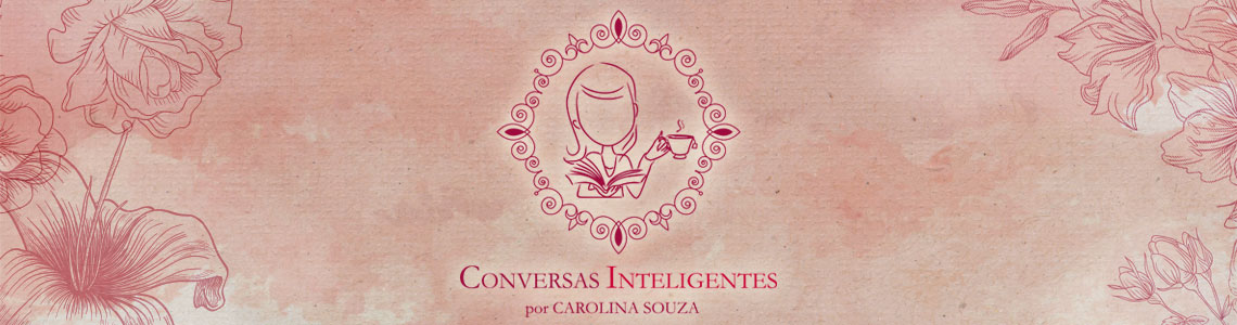 Conversas Inteligentes