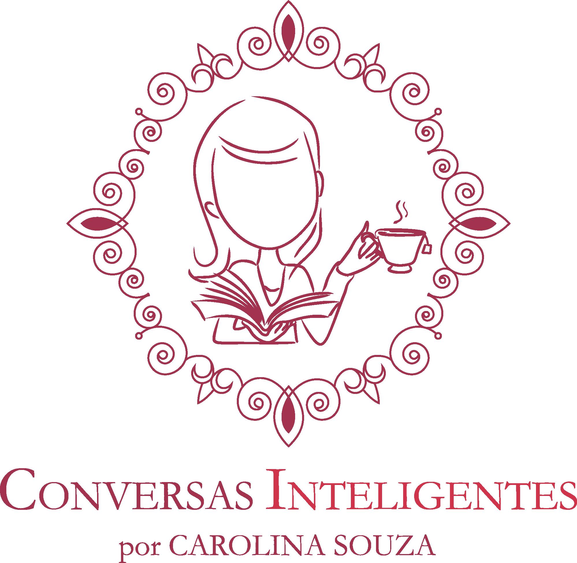 O Amor Que Não Elogia Conversas Inteligentes